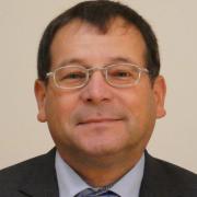 Erich Seiler