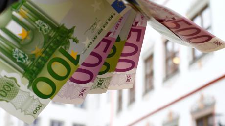 Die Stadt Dietenheim wird nächstes Jahr wohl einen Kredit aufnehmen müssen-
