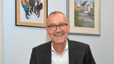 Werner Filbrich