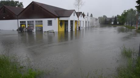 Viele Themen haben unsere Leser in den vergangenen Wochen interessiert - nicht nur das Hochwasser.