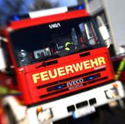 500.000 Euro Schaden ist die Bilanz eines Brandes in Bopfingen.