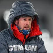 Wird neuer Chefcoach der deutschen Biathleten: Mark Kirchner.