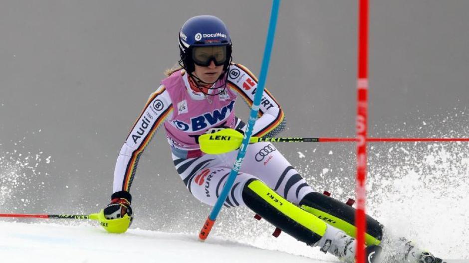 Ski Weltcup Heute Live übertragung In Tv Live Stream