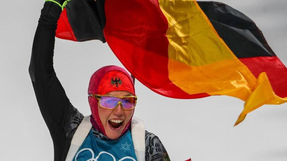 Biathlon Weltcup 201819 Termine Zeitplan Programm