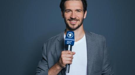 Künftig als TV-Experte bei den Skirennen: Felix Neureuther.