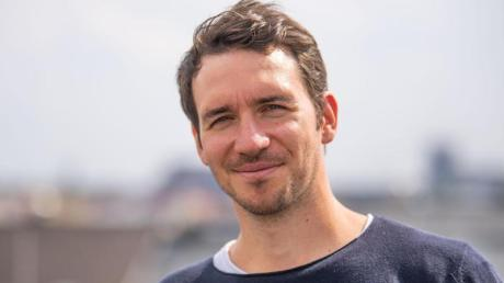 Felix Neureuther wird jetzt TV-Experte.