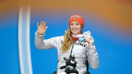 Anna Schaffelhuber hat etwas überraschend ihre Karriere beendet.