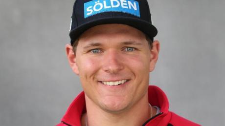 Thomas Dreßen steht nach einer zwölfmonatigen Verletzungspause vor dem Comeback im alpinen Skiweltcup.