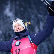 Wintersport am Wochenende live im TV und Stream - TV-Termine für heute, 15.12.19.