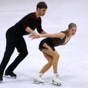 Eiskunstlauf-EM 2020: Termine, Zeitplan & Live-TV - hier alle Infos zur Übertragung. Minerva-Fabienne Hase und Nolan Seegert wollen eine Medaille ergattern.