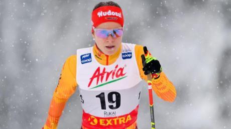 Langlauf-Weltcup 2020/21: Alle Termine, den Rennkalender, Daten, Uhrzeiten und Infos zum Kader finden Sie hier.