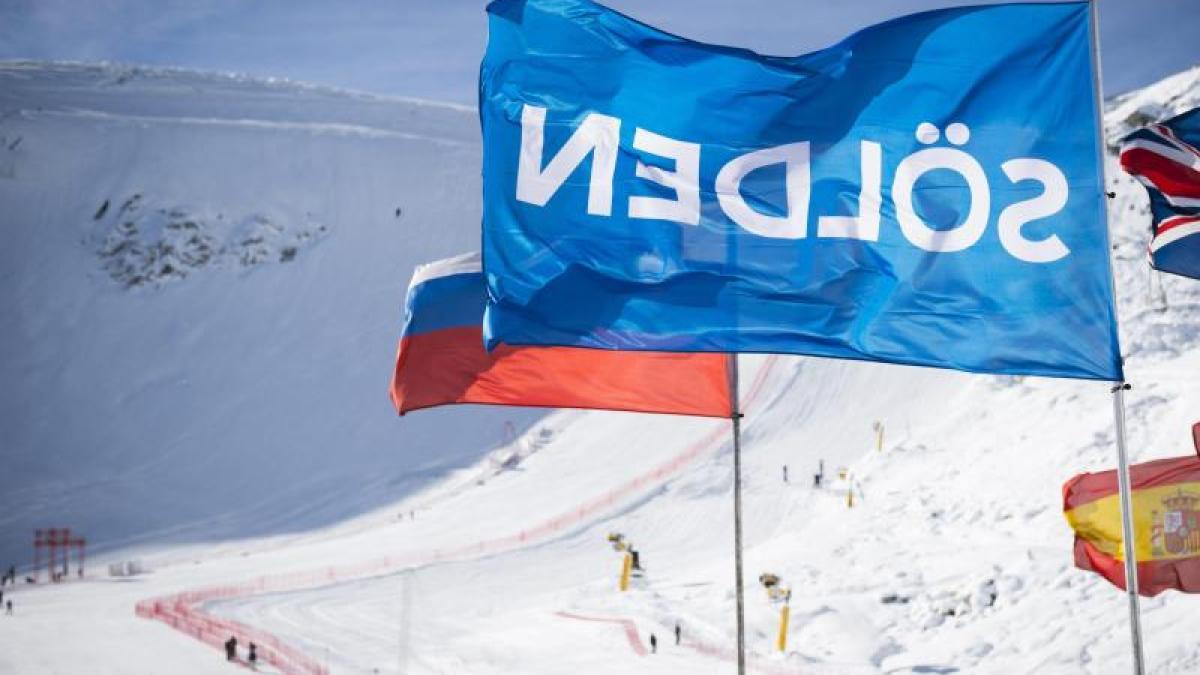 Partnersuche sankt lorenzen im mrztal: Dornbirn