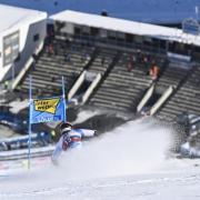 Der alpine Ski-Weltcup 2020/21 ist in Sölden gestartet. Alle Infos zu den Terminen, dem Weltcup-Kalender, Datum und Uhrzeit der Rennen finden Sie hier.