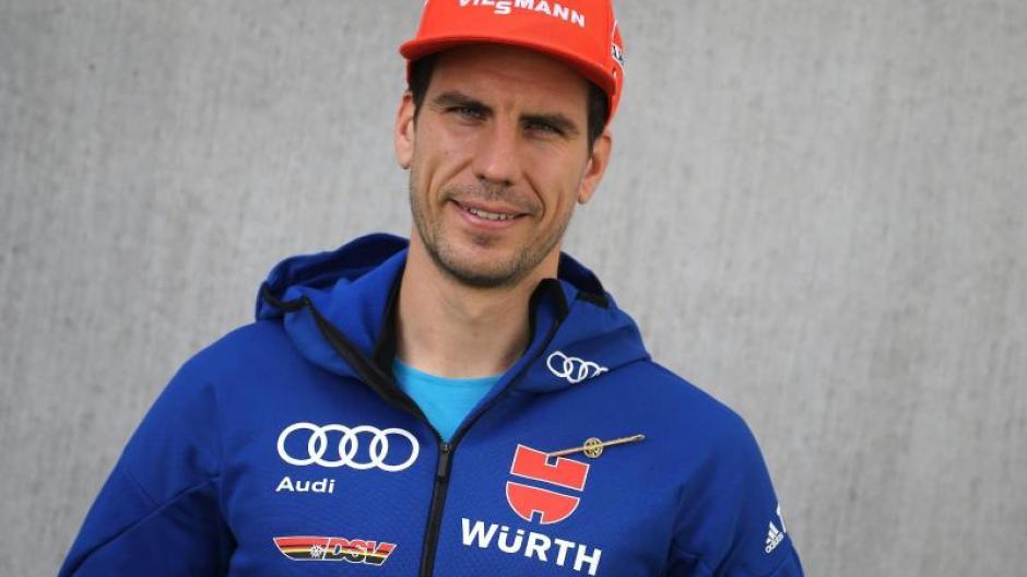 Doping Biathlon 2021
