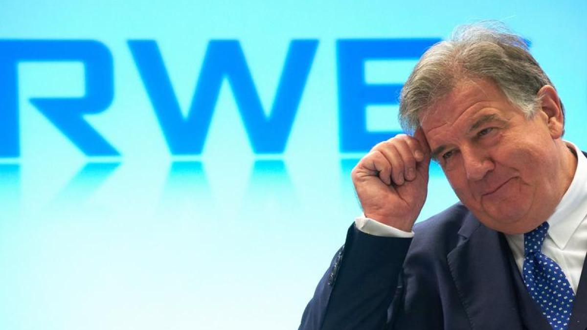 Gazprom Finanznachrichten