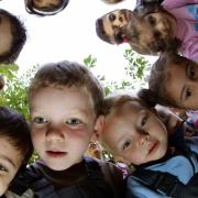 Der Weltkindertag 2020 ist nur in einem Bundesland ein Feiertag. Hier gibt es die Infos.