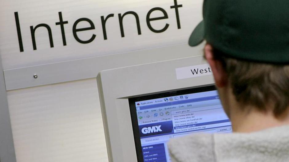 Ausbildung Online Bewerbung Anhang Darf Nicht Zu Groß Sein