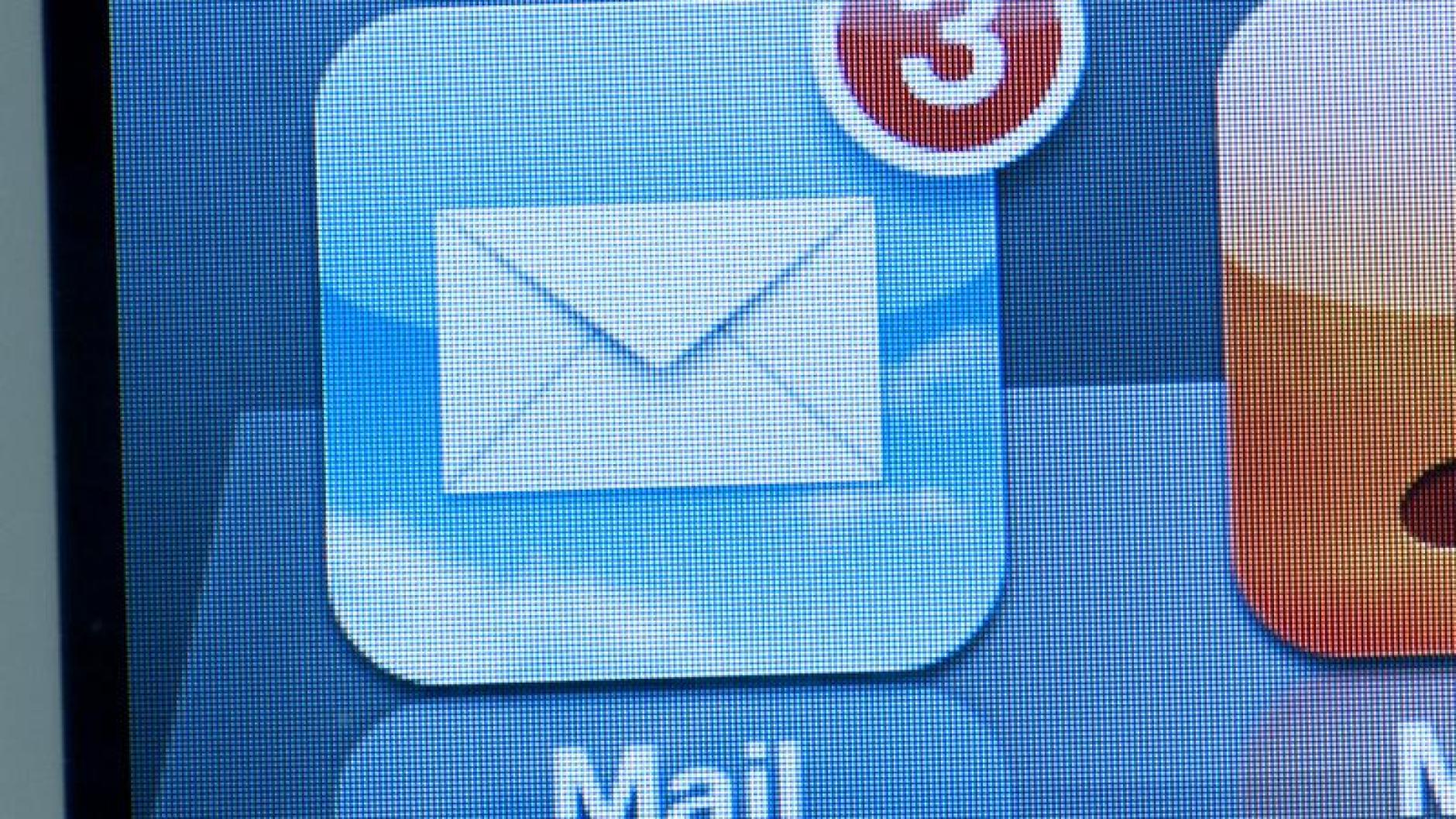 Arbeit: E-Mail-Accounts nach Kündigung nicht sofort