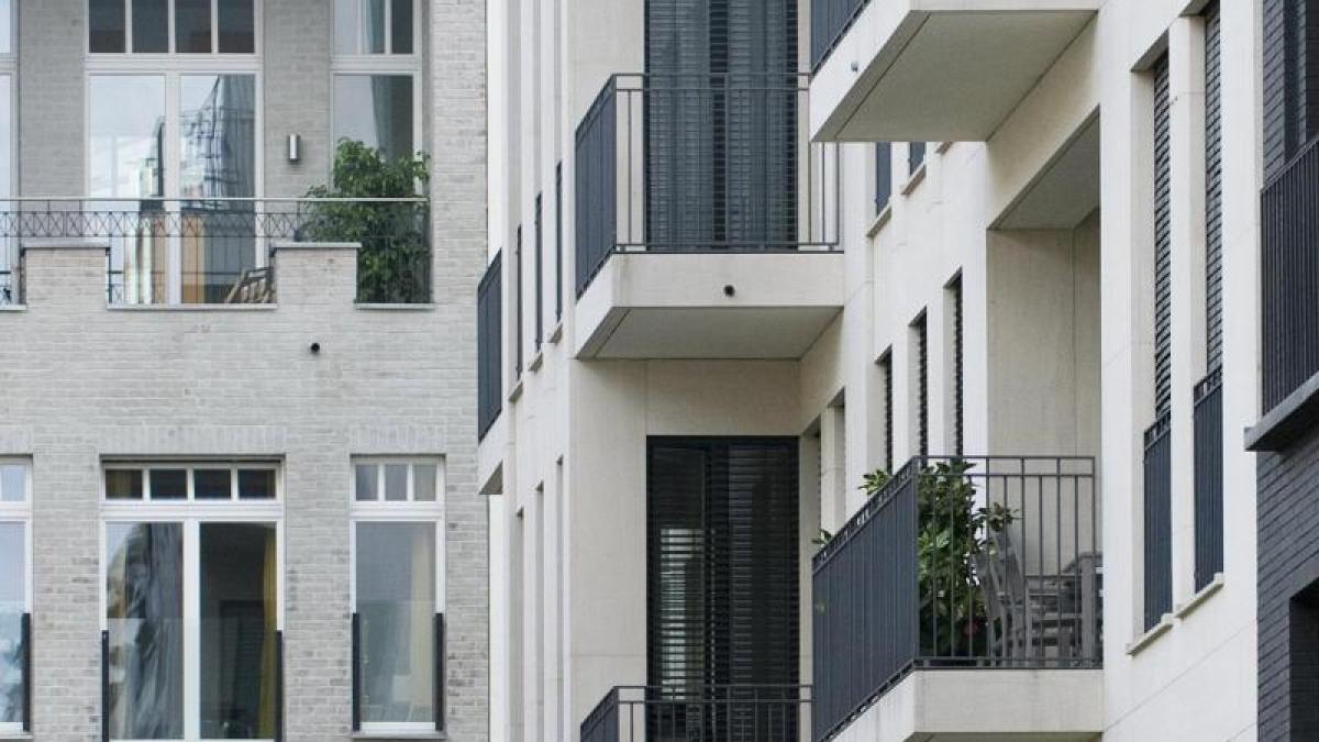 augsburg kostenexplosion bei den mieten lokales. Black Bedroom Furniture Sets. Home Design Ideas