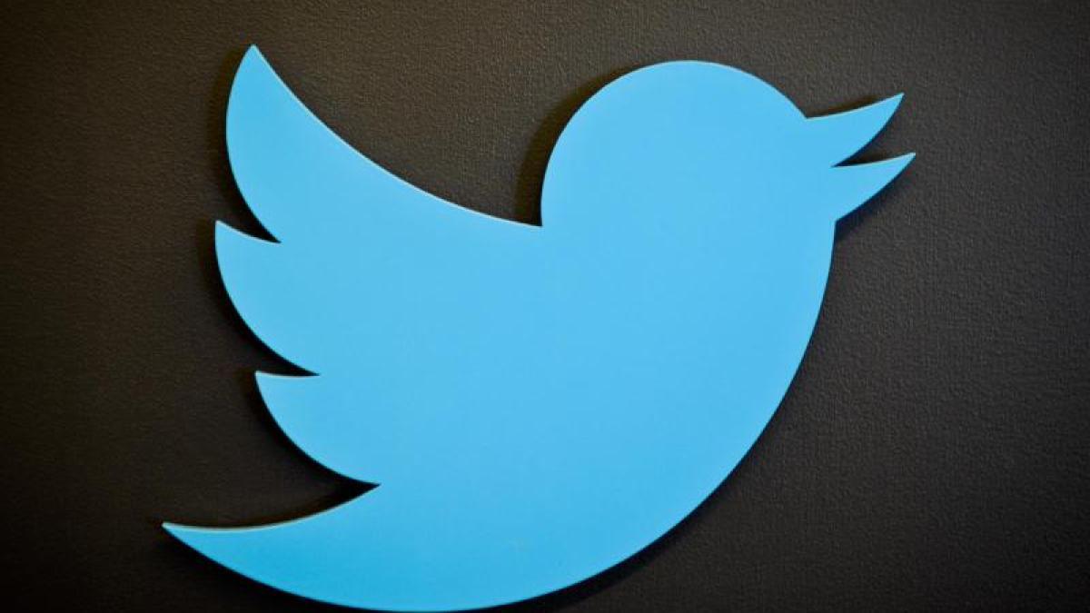 Twitter Finanznachrichten