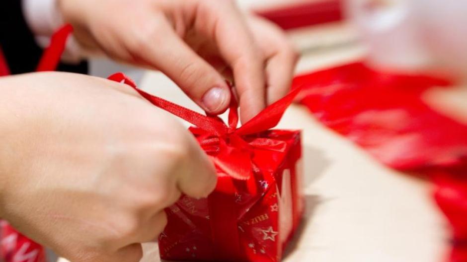 Geschenke zum abschied kollegen
