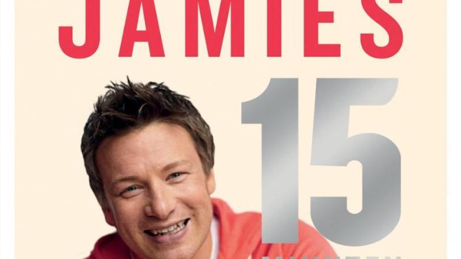 Verbraucher: Ratgeber-Bestsellerliste: Jamie Oliver dreimal ...
