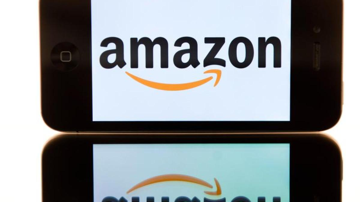 Finanznachrichten Amazon