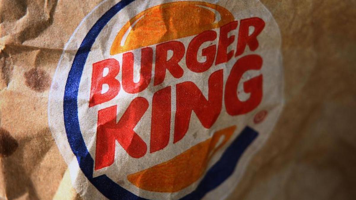 region burger king was passiert jetzt mit den yi ko filialen nachrichten bayern. Black Bedroom Furniture Sets. Home Design Ideas