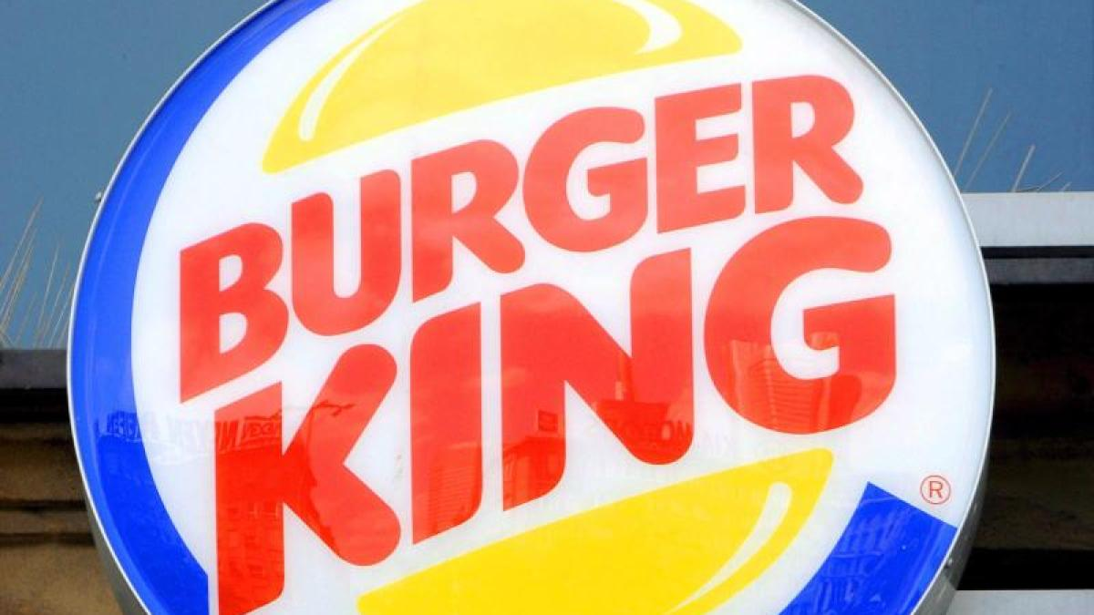 burger king hygiene skandal burger king k ndigt filialen betreiber wirtschaft aktuelle. Black Bedroom Furniture Sets. Home Design Ideas