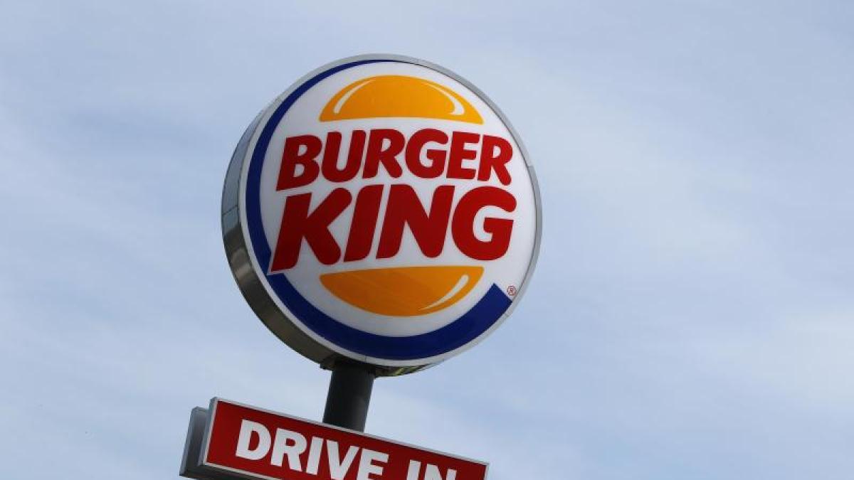 region augsburg burger king will filial schlie ungen jetzt per gericht erzwingen wirtschaft. Black Bedroom Furniture Sets. Home Design Ideas
