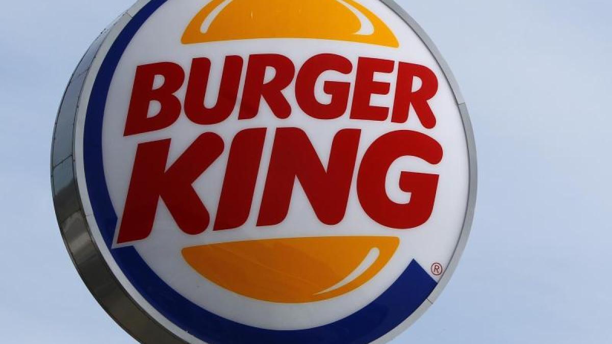 gastgewerbe alle 89 burger king filialen von yi ko bleiben zu wirtschaft aktuelle. Black Bedroom Furniture Sets. Home Design Ideas