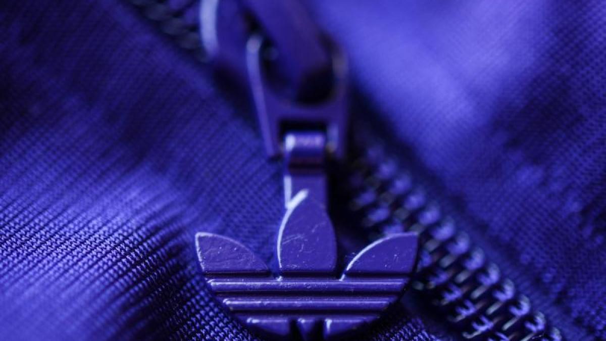 Finanznachrichten Adidas