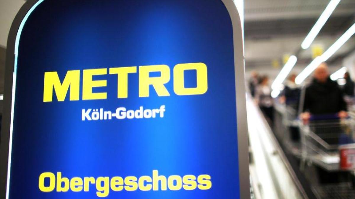 Metro Finanznachrichten
