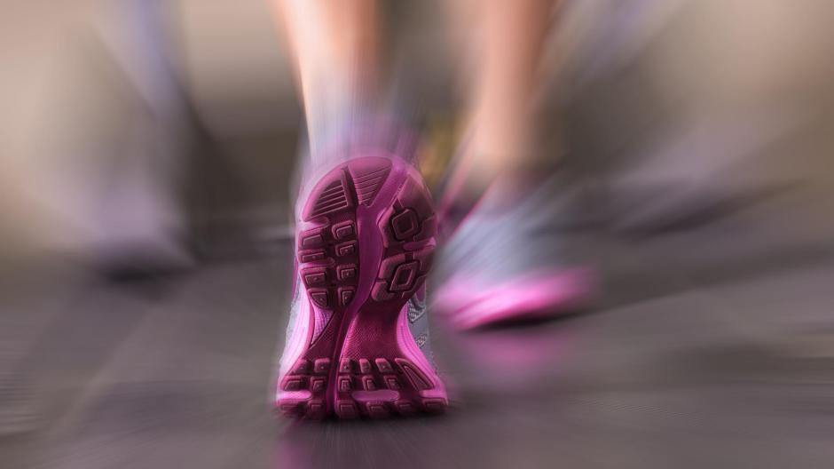 Tipps Ihre Schuhe Quietschen Das Können Sie Dagegen Tun