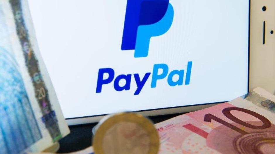 paypal kündigung