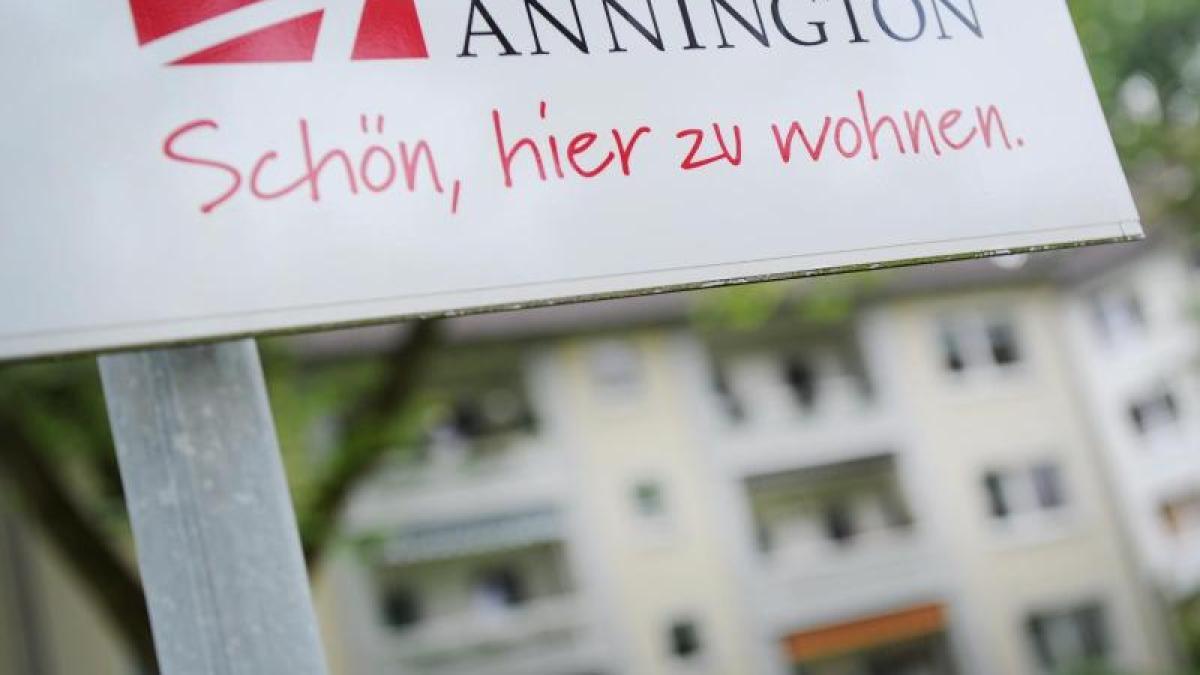 Mieterbund Augsburg