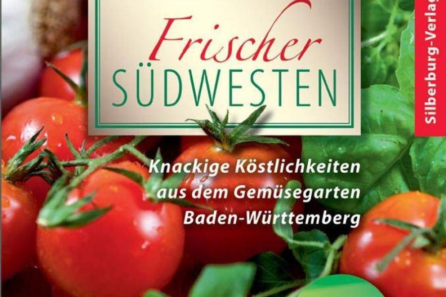 Sommerküche Tanja Dusy : Verbraucher ratgeber bestseller sommerküche und fastfood für