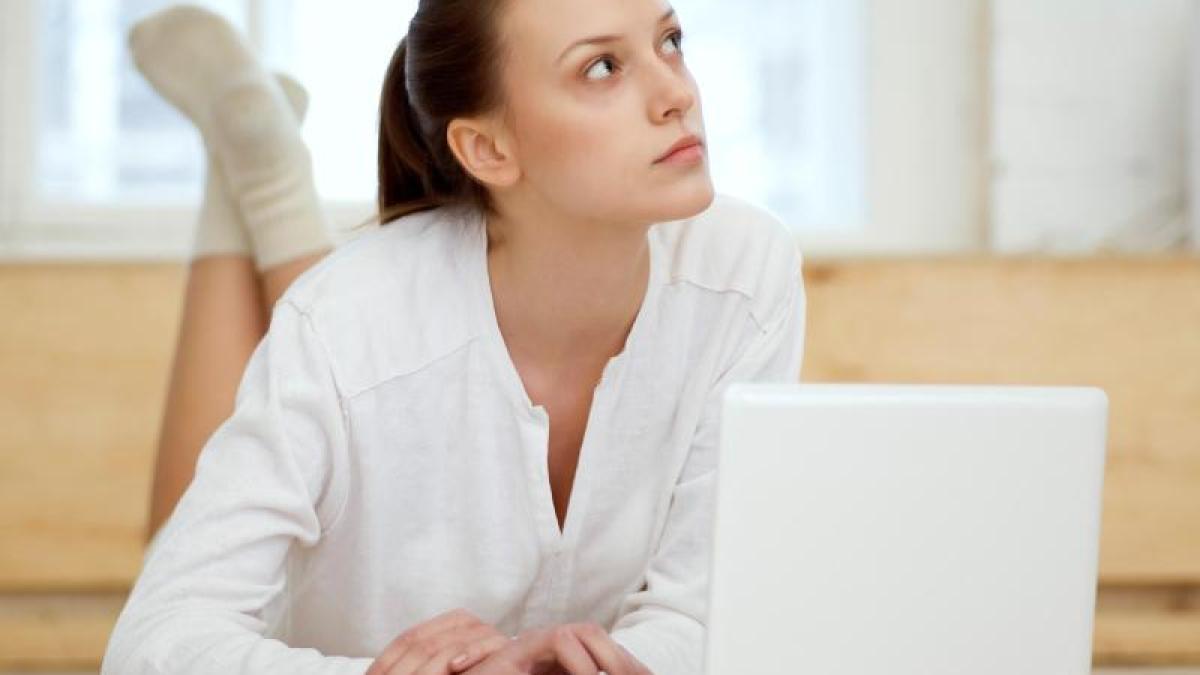 arbeit jobeinsteiger oft von ihrem beruf entt uscht sind wirtschaft themenwelten ratgeber. Black Bedroom Furniture Sets. Home Design Ideas
