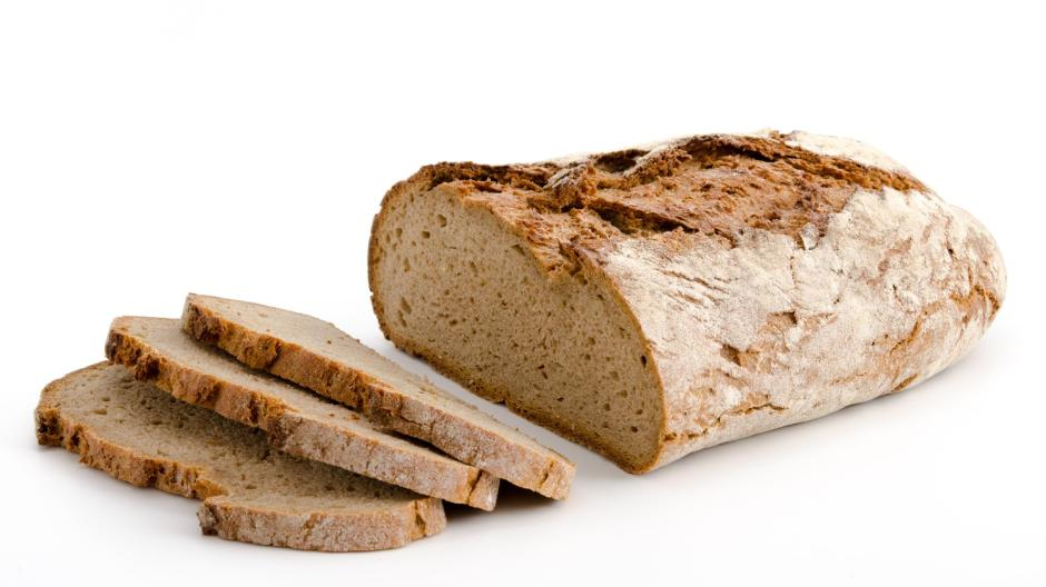 Haltbarkeit So Bleibt Brot Länger Frisch Wirtschaft Aktuelle