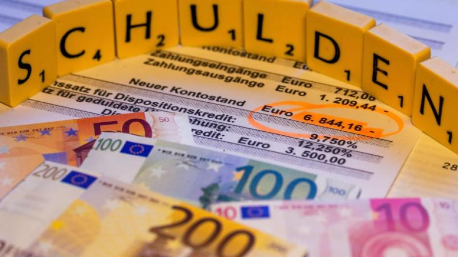 Kredit Vorsicht Bei Ratenkauf Und Null Prozent Finanzierung