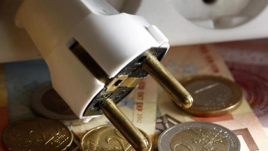 Verbraucher Strompreiserhöhung Wegen Neuer Abgaben Begründet