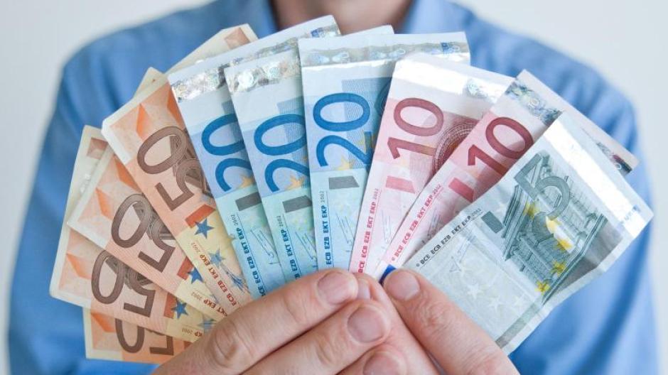 Corona Bonus Lebensmittelhandler Bieten Ihren Mitarbeitern Bonuszahlungen Augsburger Allgemeine