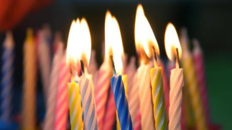 Doppelt Geimpfte und Genesene sollen wieder miteinander feiern können.