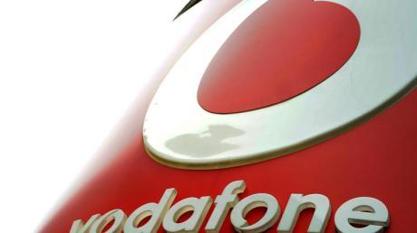 Während die Schwellenländer bei Vodafone weiter kräftig wuchsen, konnte auch das Europageschäft ein leichtes Plus aufweisen.