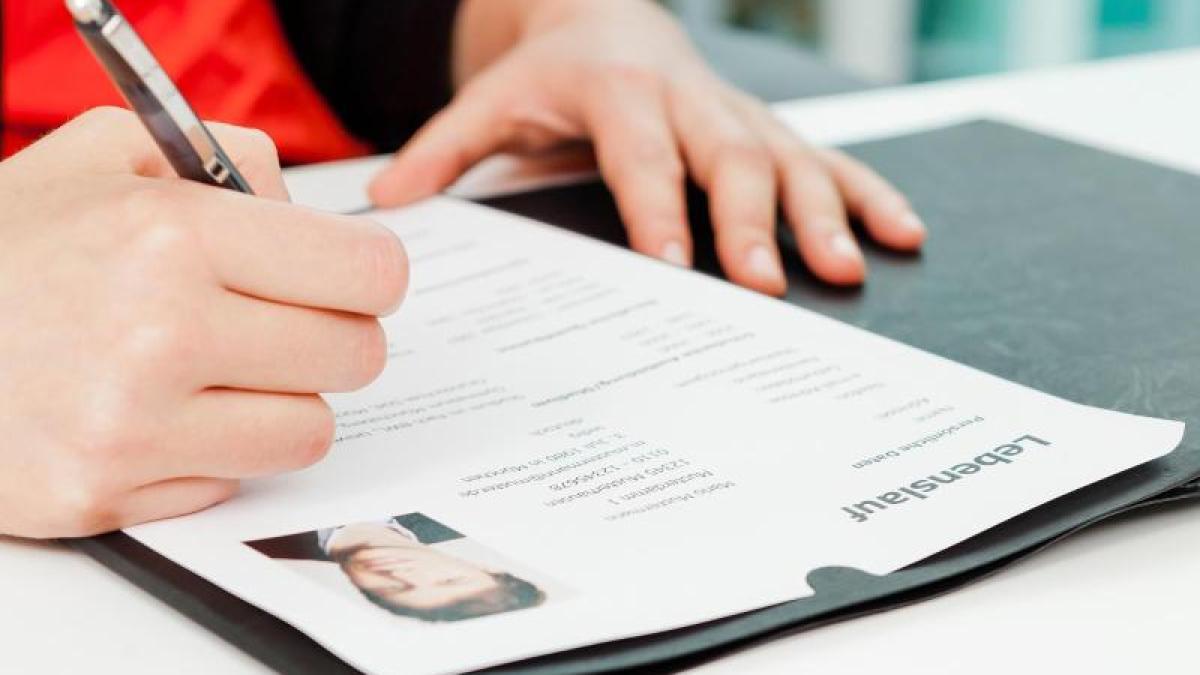 Mut zur Ehrlichkeit zahlt sich im Job aus - Wirtschaft | Themenwelten  Ratgeber - Augsburger Allgemeine