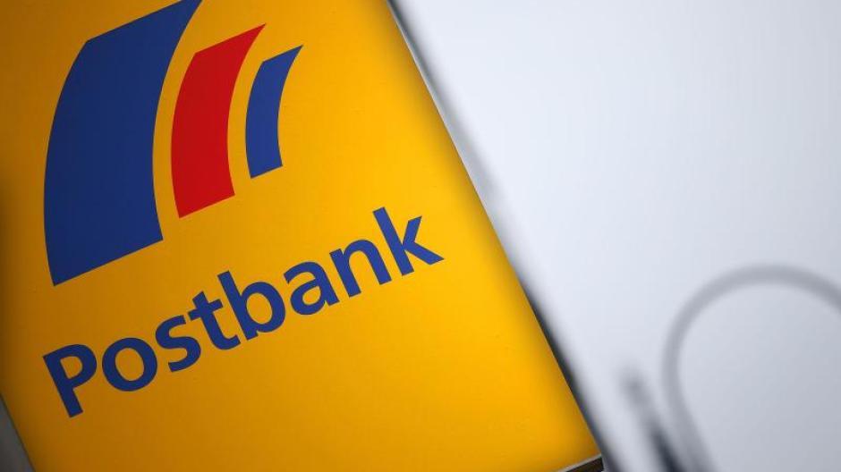 Postbank Postbank Schafft Gratis Girokonto Für Die Meisten Kunden