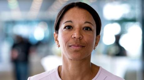 Personalchefin Janina Kugel verlässt den Siemens-Vorstand.
