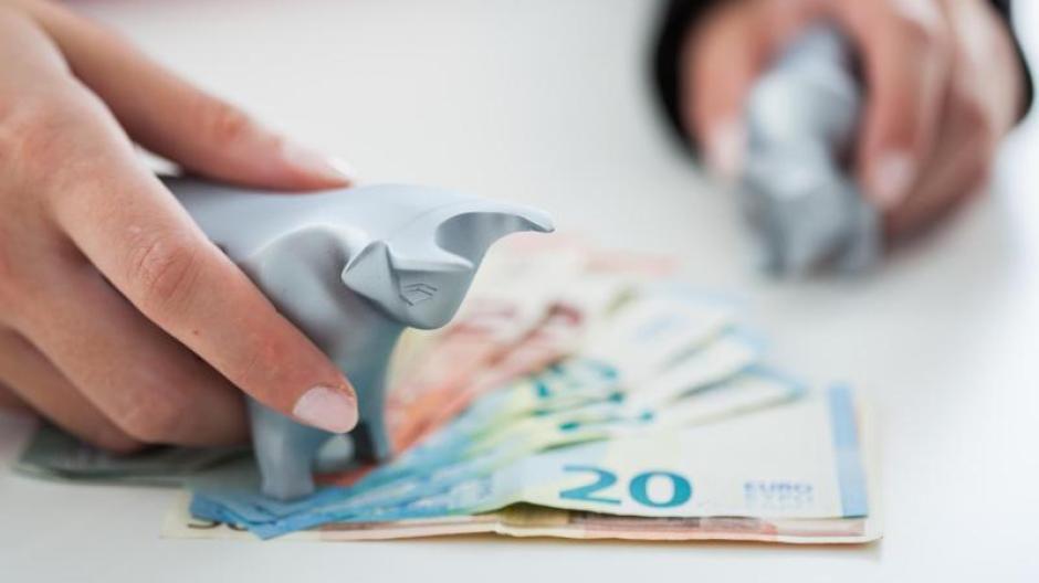 Die Richtige Balance Finden Wie Anleger Ihr Depot Ausgleichen