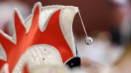 Um den 11.11. stellen die Faschingsvereine in der Region ihre Prinzenpaare vor.