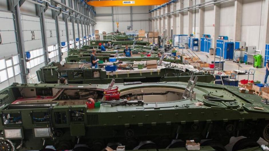 Schuetzenpanzer-Produktion-bei-Rheinmeta